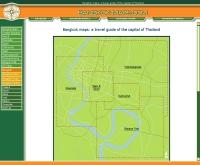 บางกอก แม๊บส์ ดอทคอม - bangkok-maps.com/