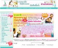 ไทยไซเบอร์ชอป - thaicybershop.com/