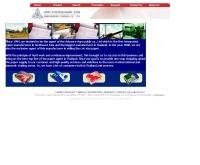 บริษัท สามเจริญเทรดดิ้ง จำกัด - samcharoen.co.th/