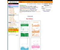 บริษัท พี แอล ถุงซิป พลาสติก จำกัด - clinicbag.com