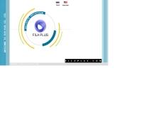 บริษัท ฟีลา พลัส จำกัด - filaplus.com/