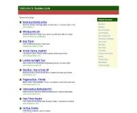 ภาควิชาบริหารธุรกิจ มหาวิทยาลัยศรีนครินทรวิโรฒ   - buswu.com/
