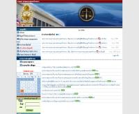 ศาลเยาวชนและครอบครัวกลาง - judiciary.go.th/jvnc