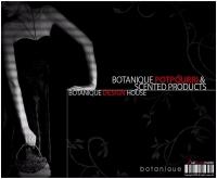 บริษัท เดอะบอทานิค อินเตอร์เนชั่นแนล จำกัด - botaniqu.com