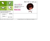 บริษัท อีโก้ แอนด์ ไอคอน จำกัด - ppdwdesign.com