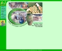บริษัท ฟาสเทคโน จำกัด - potterythailand.com