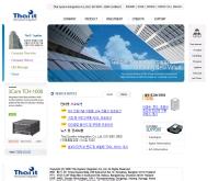 ไทยไอทีดอทคอม - thaiit.com