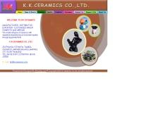 บริษัท ฮาร์วาร์ อินเตอร์เทรด จำกัด - kk-ceramics.com
