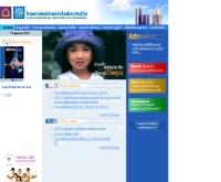 บริษัท ไทยพาณิชย์นิวยอร์คไลฟ์ประกันชีวิต จำกัด (มหาชน) - scnyl.co.th