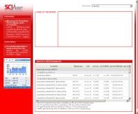 บริษัทหลักทรัพย์จัดการกองทุน นครหลวงไทย จำกัด - sci-asset.co.th