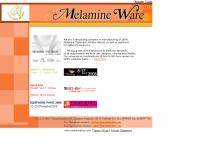 บริษัท เมลามีน ไทย จำกัด - melaminethai.com