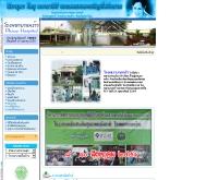 โรงพยาบาลพร้าว - phraohos.deeserver.net