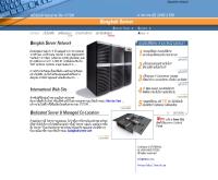 บางกอก เซอร์ฟเวอร์ - bangkokserver.com