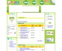 ซันเดย์พลาซ่า - sundayplaza.com