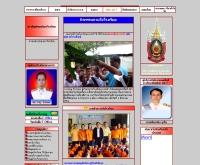 บางระกำดอทคอม - bangrakam.com