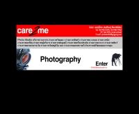 แคร์ทูมี - 0studio0.care2me.com