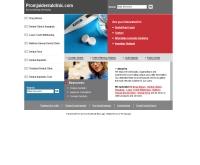 พร้อมใจทันตกรรม - promjaidentalclinic.com