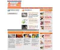 เครดิตดีดอทคอม - creditd.com
