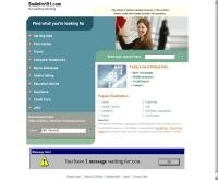 สไมล์เอฟเอ็ม 101 ขอนแก่น - smilefm101.com