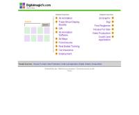 ดิจิตอลเมจิก เอฟเฟ็ค เฮาส์ - digitalmagicfx.com