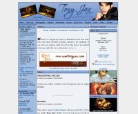โทนี่ จา - tonyjaa.org/