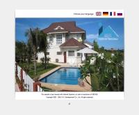 โครงการทรอปิคอลซีวิว - tropical-seaview.com