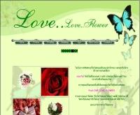 รักดอกไม้ - www36.websamba.com/loveloveflower