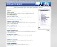 โคโค้ยอชชิ่ง - samuiyachting.com