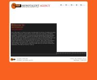 โมโน ทาเล้นท์ - monotalent.com/