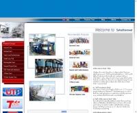 บริษัท ท้อปอิสซี่ จำกัด - sahadharawat.com