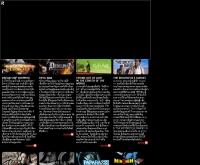 โลโก้ฟิล์ม - logo-film.com
