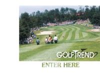 กอล์ฟเทรนด์ - golftrend.net