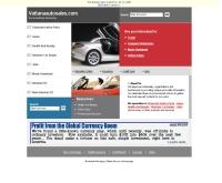 บริษัท วัฒนาออโต้เซลส์ แอนด์ เซอร์วิส จำกัด - vattanaautosales.com
