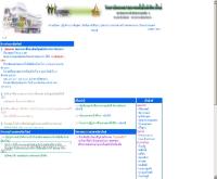 วิทยาลัยเกษตรและเทคโนโลยีเชียงใหม่ - cmaggie.cjb.net