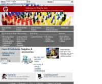 บริษัท ฮิวเล็ท แพคการ์ด จำกัด - hpthai.com