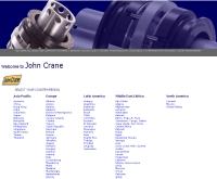 บริษัท จอห์นเครน (ประเทศไทย) จำกัด - johncrane.com