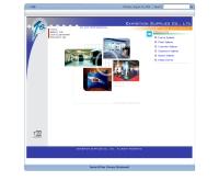 บริษัท เอ็กซ์ชิบิชั่น ซัพพลายส์ จำกัด - exhibition-supplies.com