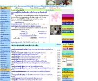สำนักงานเขตพื้นที่การศึกษาศรีสะเกษ เขต 1 - area.obec.go.th/sisaket1