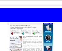 ไทย ซันชายด์ บิสซิเนส - thaisunshinebusinessadvisors.com