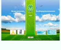 บริษัท เบตเตอร์ เวิลด์ กรีน จำกัด (มหาชน) - betterworldgreen.com