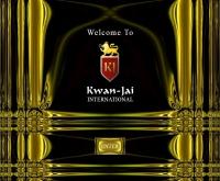 ขวัญใจ อินเตอร์เนชั่นแนล - kwan-jai.com