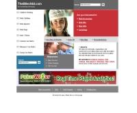 ร้านลิตเติ้ลชายด์ - thelittlechild.com