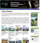กอล์ฟติ้งค์ - golfthink.com