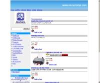 ออสการ์ คอมพ์ - oscarcomp.com