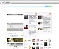 บริษัท แพลตตินัม มาร์เก็ตติ้งแอนด์ดิสทริบิวชั่น จำกัด  - platinum.co.th