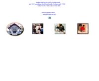 วิทยาลัยสารพัดช่าง บรรหาร-แจ่มใส - se-ed.net/bunharnpoly