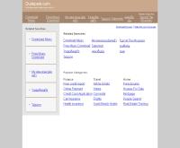 ดู๊ดปาร์ค - dudepark.com