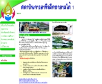 วิทยาลัยการอาชีพรามัน - geocities.com/ramanvoc