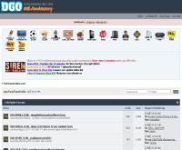 ดีวีดีเกมส์ออนไลน์ - dvdgameonline.com