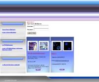 โครโมโซมเซนเตอร์ - chromosomecenter.com